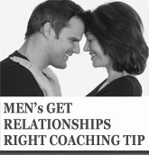 Thumbnail image for How should you act in a relationship?