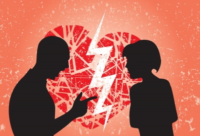 mppc divorce and relationship recovery