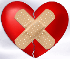 How To Recover From A Breakup Quickly